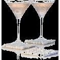 sanja blažević - Champagne - Напитки