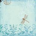 sanja blažević - Cvijeće - Illustrations