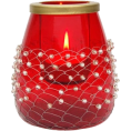 sanja blažević - Candle - Items