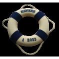 sanja blažević - Boat - Items