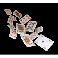 sanja blažević - Cards - Items