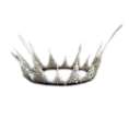 sanja blažević - Crown - Items