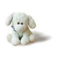 sanja blaevi - Dog doll - Items
