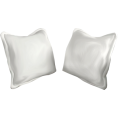 sanja blažević - Pillows - Items
