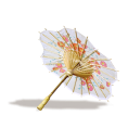 sanja blaevi - Small umbrella - Items