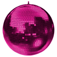 sanja blažević - Disco Ball - Items