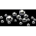 sanja blažević - Balls - Items