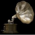 sanja blažević - Gramophone - Items