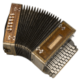 sanja blažević - Accordion - Items
