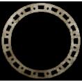 sanja blažević - Circle - Items
