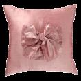 sanja blažević - Pillow - Items