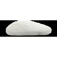 sanja blažević - Stone - Items
