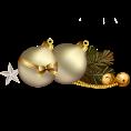 sanja blažević - predmeti - Items