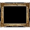 sanja blažević - picture frame - Frames