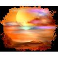 sanja blažević - Sun - Nature