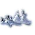 sanja blažević - Snow - Nature