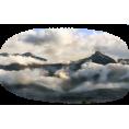 sanja blažević - Nature - Nature