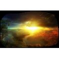 sanja blažević - Sky - Nature