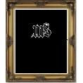 sanja blažević - slike frame - Frames