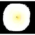 sanja blažević - Svjetla Lights White - Lights