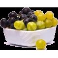 sanja blažević - Friut - Fruit