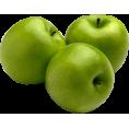 sanja blažević - Fruit - Fruit