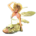 trendme.net - Fairy - People