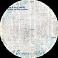 trendme.net - Novine / New paper page - Items