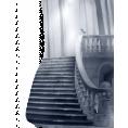 trendme.net - Stepenice / Stairs - Buildings