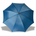 sanja blaevi - Umbrella - Items