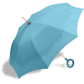 sanja blaevi - Umbrella Blue - Items