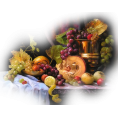 sanja blažević - voće - Fruit