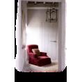 webmaster(s) @trendMe - Armchair - Furniture