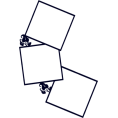 webmaster(s) @trendMe - Framex3 - Frames