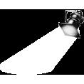 webmaster(s) @trendMe - Light - Lights