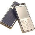 webmaster(s) @trendMe - Mobile phone - Items