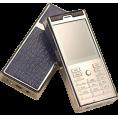 webmaster(s) @trendMe - Mobile phone - Items