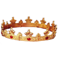 webmaster(s) @trendMe - Ruby Crown - Illustrations