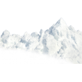 webmaster(s) @trendMe - Snow - Nature