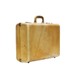 webmaster(s) @trendMe - Suitcase Kofer - Items