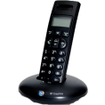 webmaster(s) @trendMe - Wireless Handphone - Items