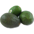 webmaster(s) @trendMe - Avocado - Fruit