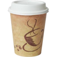 webmaster(s) @trendMe - coffee to go - Items