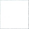 webmaster(s) @trendMe - frame - Frames
