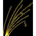 webmaster(s) @trendMe - grass - Plants