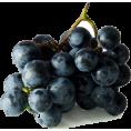 webmaster(s) @trendMe - grožđe - Fruit