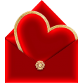 webmaster(s) @trendMe - hearts - Items