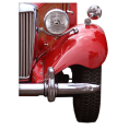 webmaster(s) @trendMe - old-timer car - Vehicles