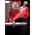 webmaster(s) @trendMe - old-timer car - Vehicles