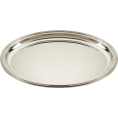 webmaster(s) @trendMe - silver plate - Items